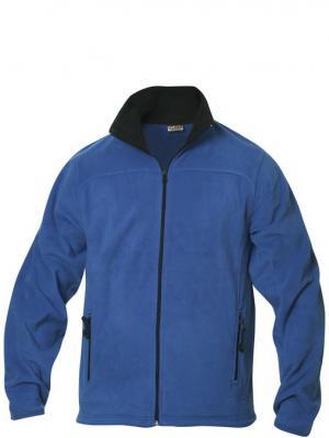 Куртка Cameron Clique. Цвет: лазурный