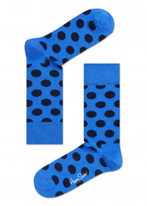 Носки  Big Dot Sock (606) Happy Socks