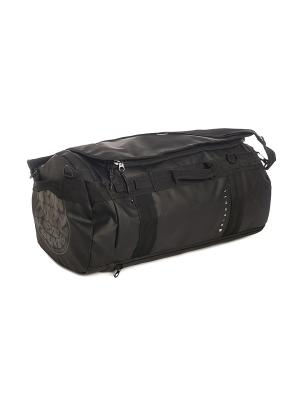 Сумка  SEARCH DUFFLE WS SERIES Rip Curl. Цвет: черный