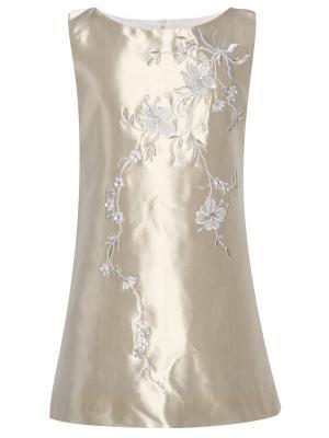 Платье-туника Leli Bambine