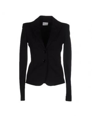 Пиджак TOY G.. Цвет: черный