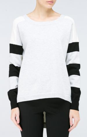 Джемпер Серый Trends Brands