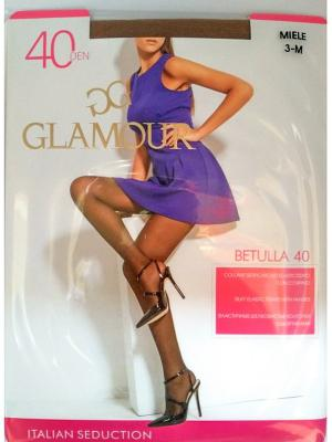 Betula Glamour. Цвет: бежевый