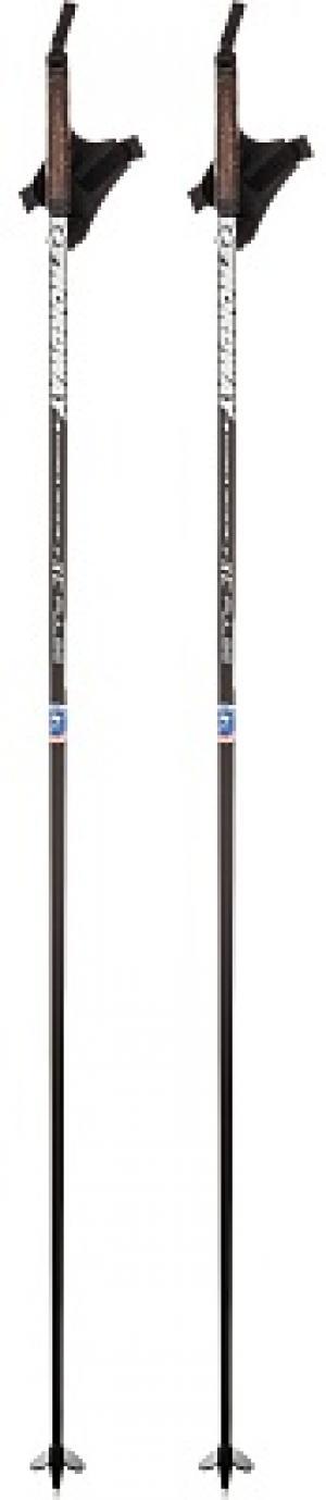 Палки для беговых лыж детские  Pulse Nordway
