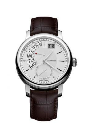 Часы 168898 Aerowatch