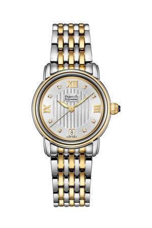 Часы 165042 Auguste Reymond