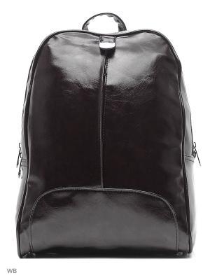 Рюкзак Malvinas. Цвет: коричневый