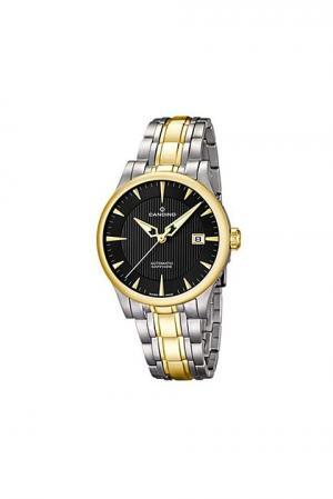 Часы 178140 Candino