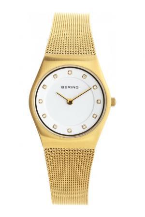 Часы 165339 Bering