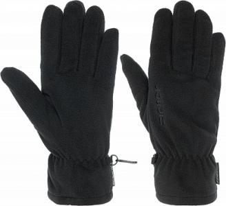 Перчатки  Ibro Ziener