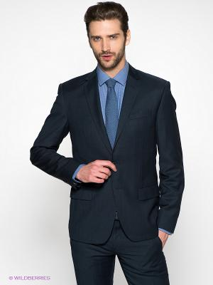 Пиджак MEXX. Цвет: темно-синий