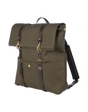 Рюкзаки и сумки на пояс MISMO 45380882BR