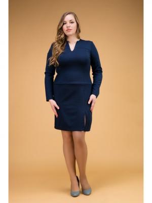 Платье MONTI&FARR