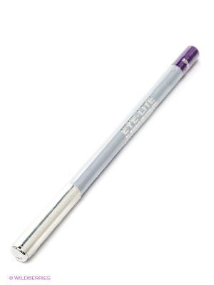 Карандаш для глаз Фиолетовый Mavala. Цвет: фиолетовый