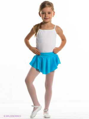 Юбка Arina Ballerina