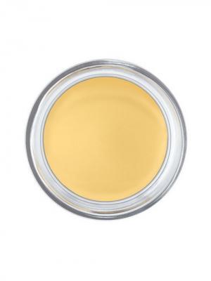 Консилер для глаз. CONCEALER JAR - YELLOW NYX PROFESSIONAL MAKEUP. Цвет: желтый