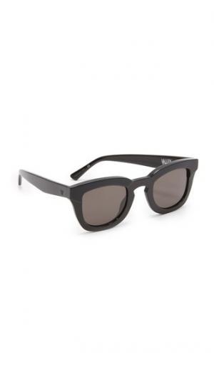 Солнцезащитные очки Tornay Valley Eyewear