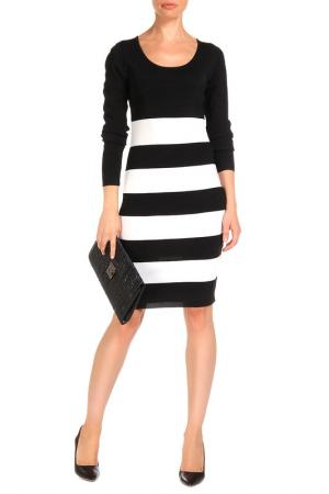Платье E|SENZ. Цвет: мультицвет