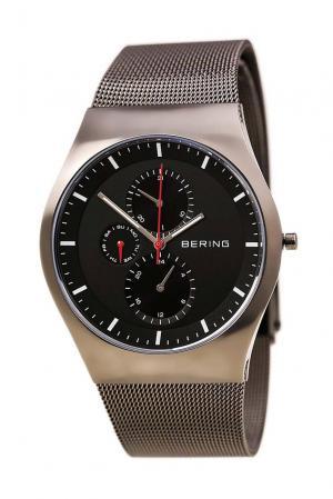 Часы 169568 Bering