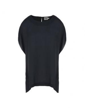 Блузка TWIST & TANGO. Цвет: черный