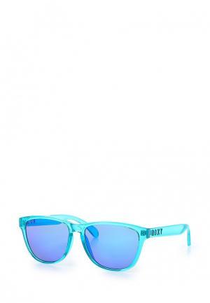 Очки солнцезащитные Roxy ERJEY03004