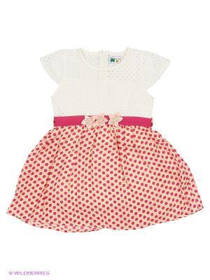 Платье Sago Kids i Ant Domain
