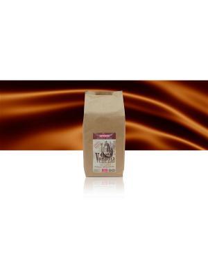 Кофе в зернах Di Maestri Venezia 100% арабика свежей обжарки  1 кг DiMaestri. Цвет: коричневый