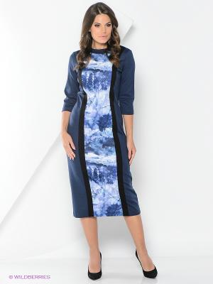 Платье La Fleuriss