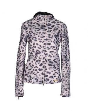 Куртка JET SET. Цвет: слоновая кость