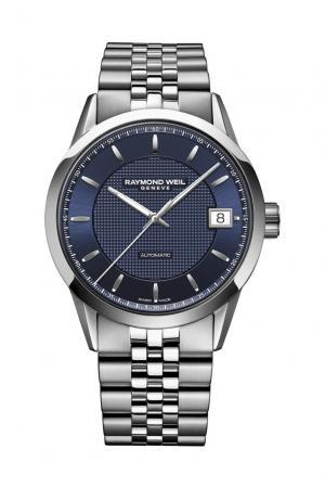 Часы 2740-ST-50021 Raymond Weil