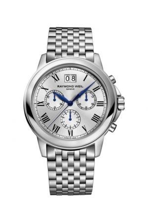 Часы 166915 Raymond Weil