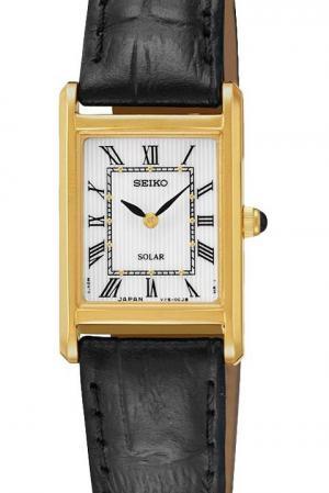 Часы 174698 Seiko