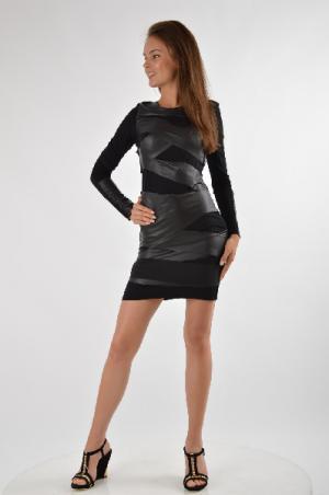 - Платье 29DESIRES