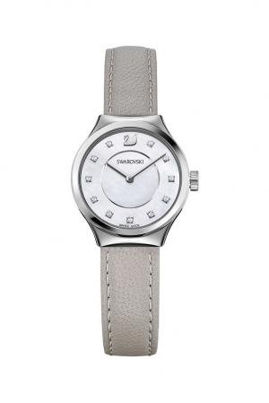 Часы 172842 Swarovski