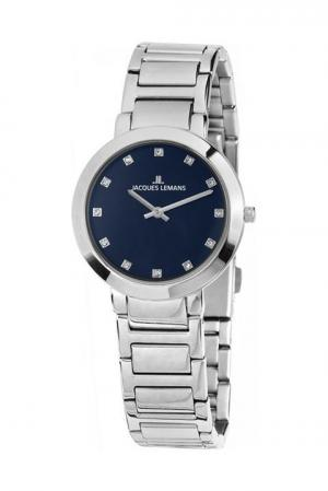 Часы 183209 Jacques Lemans