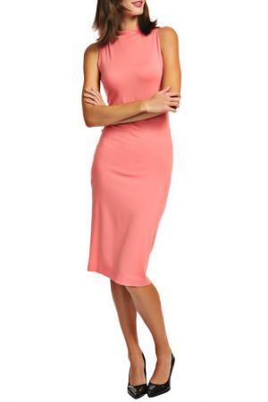 Dress Figl. Цвет: pink