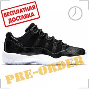 Другие товары Jordan. Цвет: чёрный