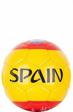 Мяч футбольный мини 2018 FIFA World Cup Russia™ no brand