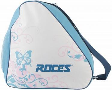 Сумка для роликов детская Roces License