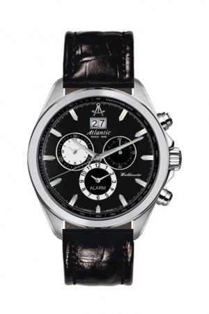 Часы 164944 Atlantic