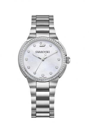 Часы 172838 Swarovski