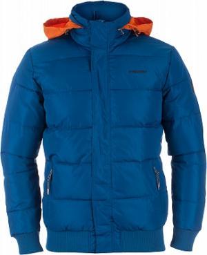 Куртка утепленная мужская  Enough Protest