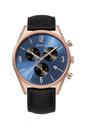 Часы 165386 Bering