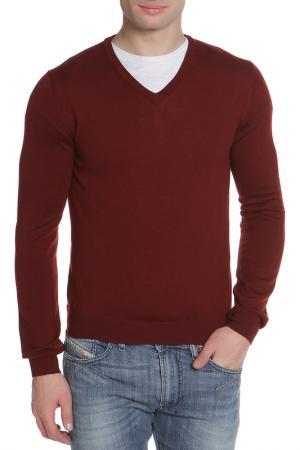 Пуловер Pal Zileri. Цвет: 09