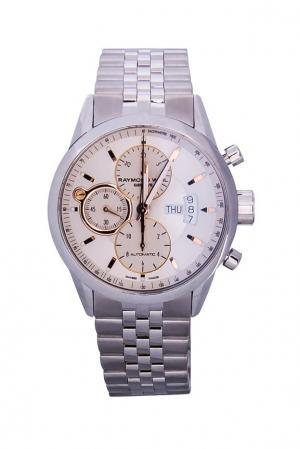 Часы 7730-ST-65025 Raymond Weil