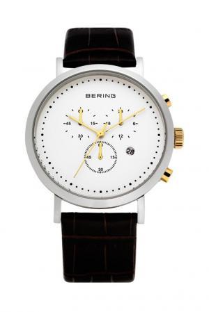 Часы 165309 Bering