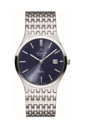 Часы 168527 Atlantic