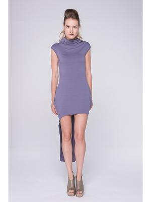 Платье MOON