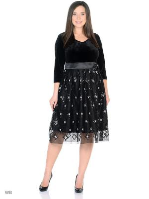 Платье BERKLINE