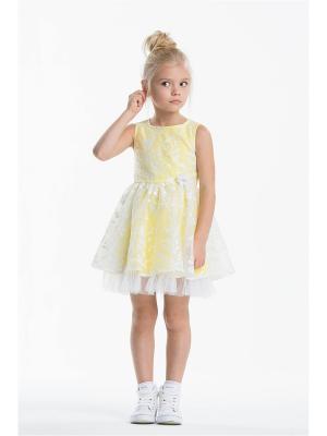 Платье SILVER SPOON